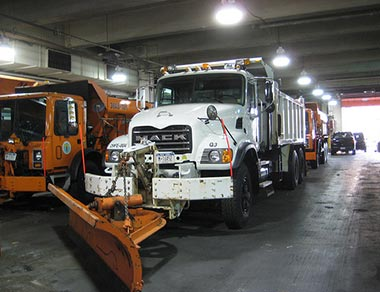 NYC_sanitation2